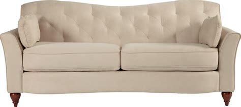 La Z Boy Sofas And Loveseats by Malina La Z Boy Premier Sofa By La Z Boy Furniture