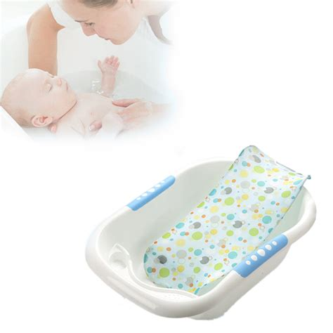 siege pour bain bebe fer accessoires de bain promotion achetez des fer