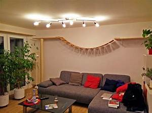 Staub In Der Wohnung : die besten 25 catwalk katzen ideen auf pinterest catwalk kratzbaum katzentreppe und katzenzimmer ~ Eleganceandgraceweddings.com Haus und Dekorationen