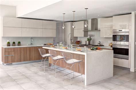 kitchens and cabinets modern kitchen islands modiani kitchens 3540