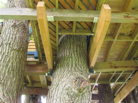 decorating  unique   build  simple treehouse   creative outdoor room ideas