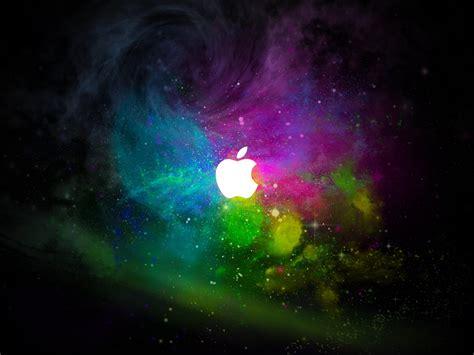Apple Wallpapers ~ E Service 24
