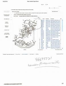 New Holland Lx565 Engine Diagram New Holland L778 Wiring