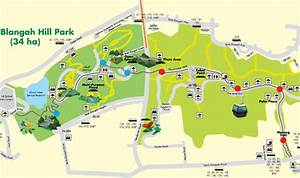 Let's Lepak at Mount Faber - Singapore