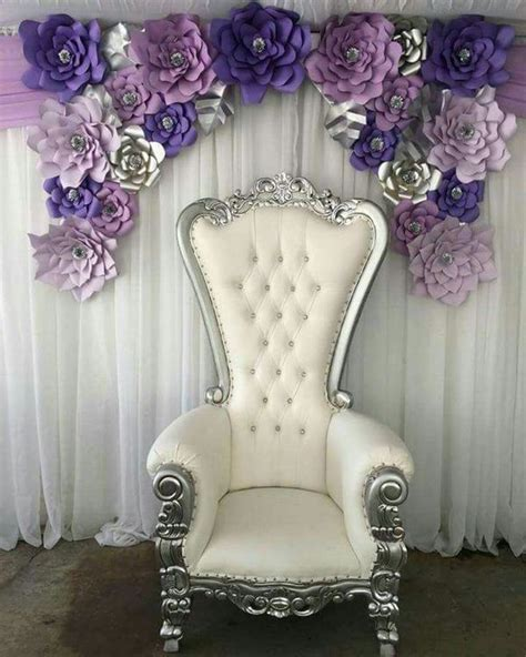 the 25 best throne chair ideas on king throne