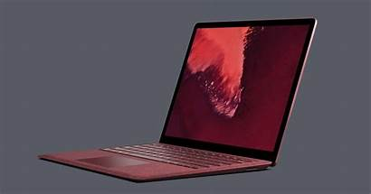 Microsoft Laptop Surface Specs Amd Specifications Ram
