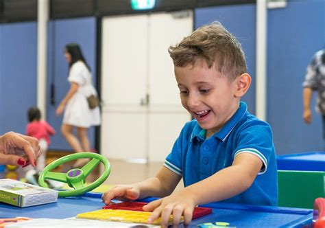 st ives preschool integricare 192 | INT Locations St Ives Placeholder 01 859x603