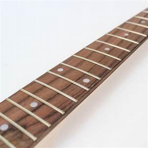 Guitar Kits  Fender Telecaster Guitar Kits