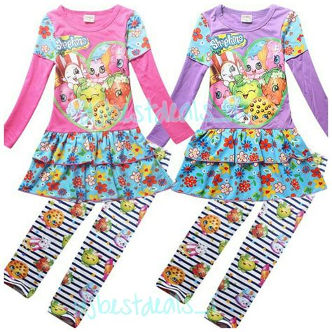 In 5 Introductory Offer Children 39 S Clothes Sleeve Dress