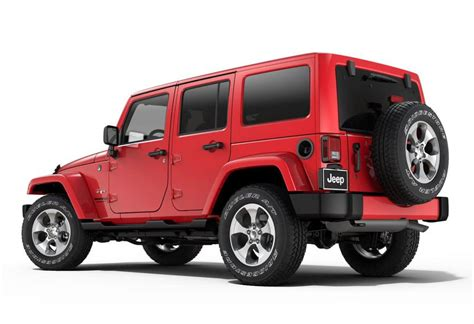 Discover Aev Jeep Models In Collierville, Tn