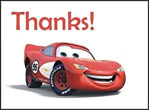 cards lightning mcqueen cars  amazoncouk