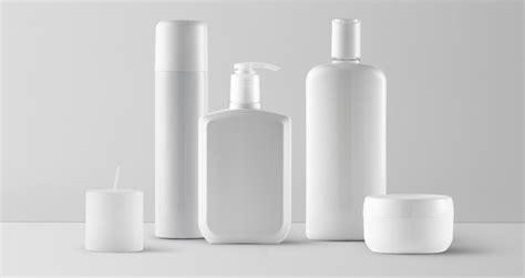 Download 126 cosmetic mockup free vectors. Psd Cosmetic Packaging Mockup Vol12 | Psd Mock Up ...