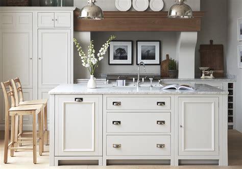 cuisine marbre marbre cuisine plan travail plan de travail malgr un