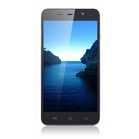 octa phone thl w200c octa now available at just 179 99 gizmochina