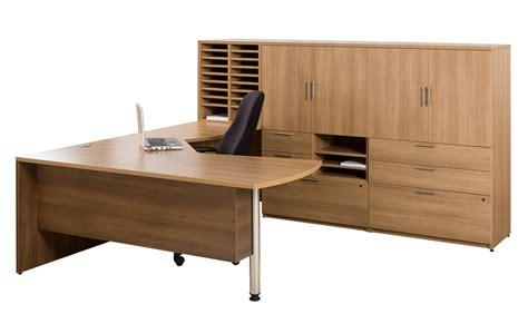 meuble de bureau pas cher cuisine mobilier de bureau professionnel et de direction