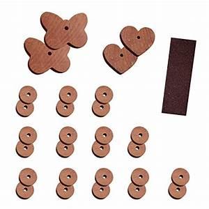 Holz Aufhellen Hausmittel : kleidermotten bek mpfen die besten tipps und hausmittel ~ Lizthompson.info Haus und Dekorationen