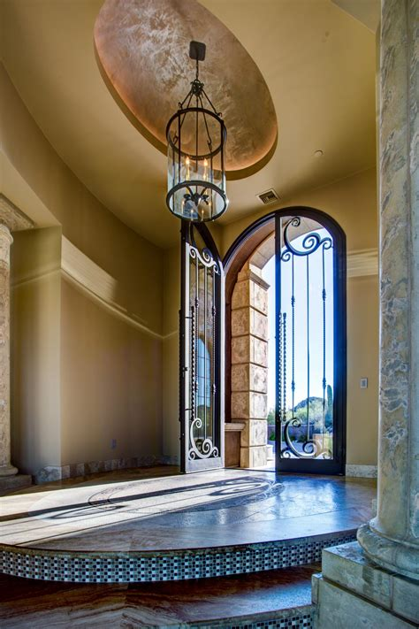 foyer lighting high ceiling cernel designs