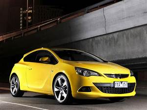 Opel Astra 2016 : 2016 opel astra j gtc pictures information and specs auto ~ Medecine-chirurgie-esthetiques.com Avis de Voitures