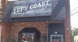 Left Coast Kitchen is Worth the Trip to the Left County 1661