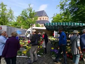 Markt De Ostfriesland : nordseeferienhaus werrer norden herr eberhard werrer ~ Orissabook.com Haus und Dekorationen