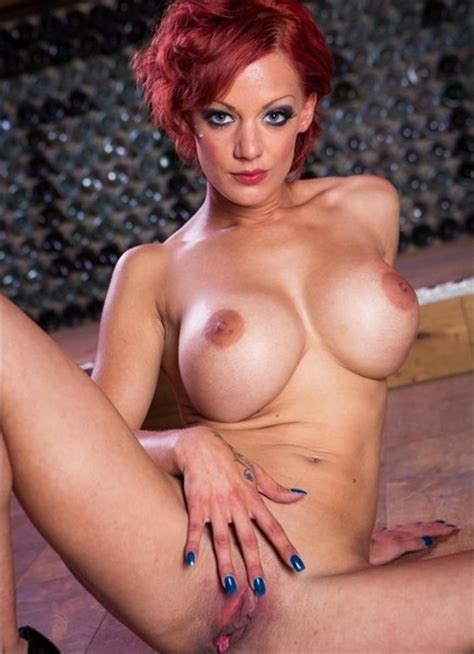 Lou Lou Pornstar Streaming Videos Dvds And More Famous