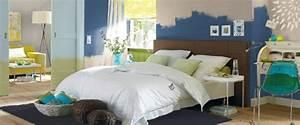 Zimmer Farben Jugendzimmer : farbtafel wandfarbe w hlen sie die richtigen schattierungen ~ Michelbontemps.com Haus und Dekorationen