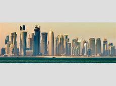 Qatar Country Profile State of Qatar Dawlat Qatar