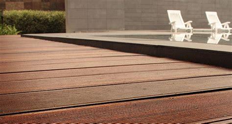 100 taraflex flooring supplier philippines sports