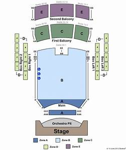 Amy Grant Peoria Civic Center Tickets Amy Grant October