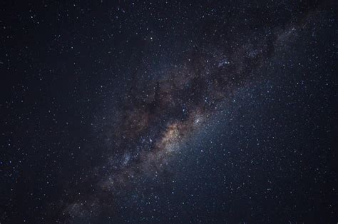 Free Images Galaxy Infinity Milky Way Orbit Space