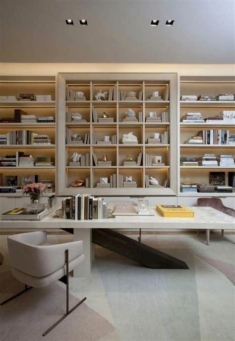 grand bureau design grand bureau design bureau sovet verre design caen