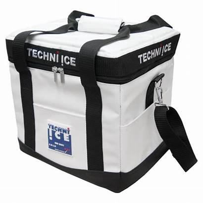 Ice Cooler Techni Bag Soft Bags Packs