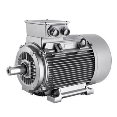 siemens electric motors australia impremedia net