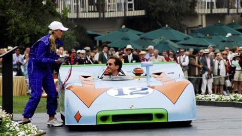 seinfeld porsche collection list jerry seinfeld 39 s cars celebrity cars blog