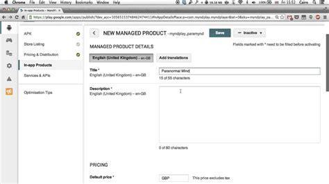 App Developer Console by Developer Console Driverlayer Search Engine