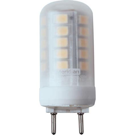 t5 light bulbs meridian 25 watt equivalent bright white t5 g8 6 base led