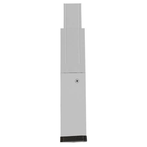 endura ultimate trilennium 174 astragal shoot bolt and bolt door