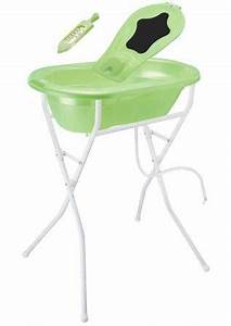 Abstand Wärmelampe Wickeltisch : babybadewanne mit gestell komplettset ~ Watch28wear.com Haus und Dekorationen