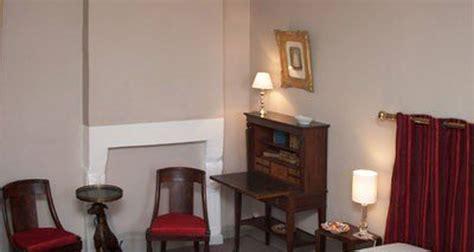 chambre d hote bourges maison bois briou à pigny 25755