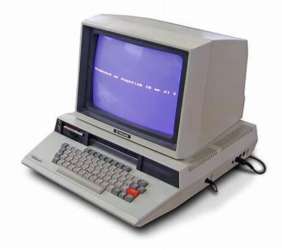 Tatung Einstein Computer Wikipedia Technology System Support