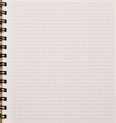 white math page paper texture photohdx