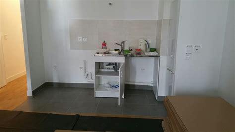 monteur cuisine ikea cuisine ikea dans appartement neuf