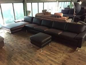 Schillig Polstermöbel Fabrikverkauf : showroomware sofas w schillig alexx polsterm ~ A.2002-acura-tl-radio.info Haus und Dekorationen