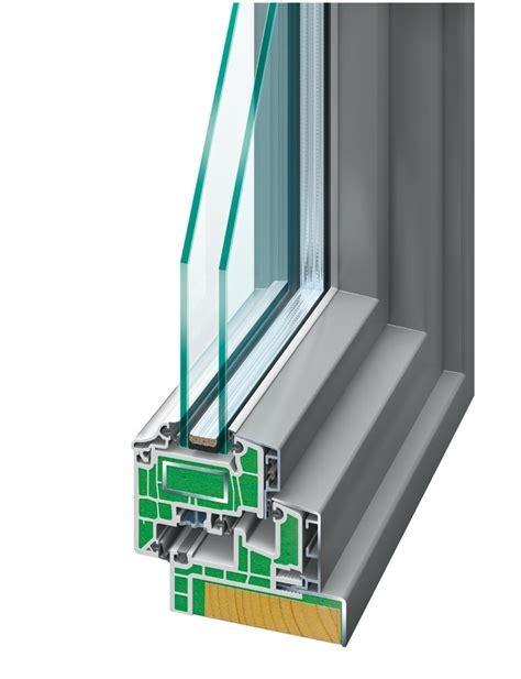 Fenster Glas Austauschen by Fensterglas Austauschen Holzfenster Ratgeber Fenster