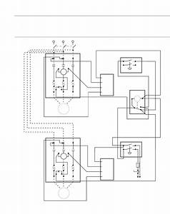 Quincy Duplex Air Compressor Wiring Diagram