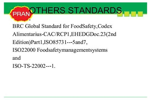 iso 22002-1 standard free download