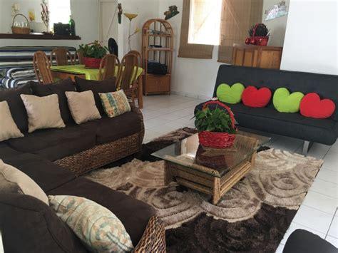 chambre hote guadeloupe chambre d 39 hôtes villa du bonheur demi pension gosier