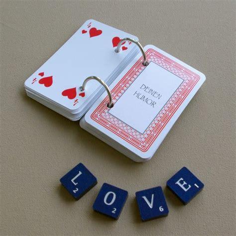 valentinstag geschenke zum selber machen fantasievolle valentinstag geschenke selber machen 3