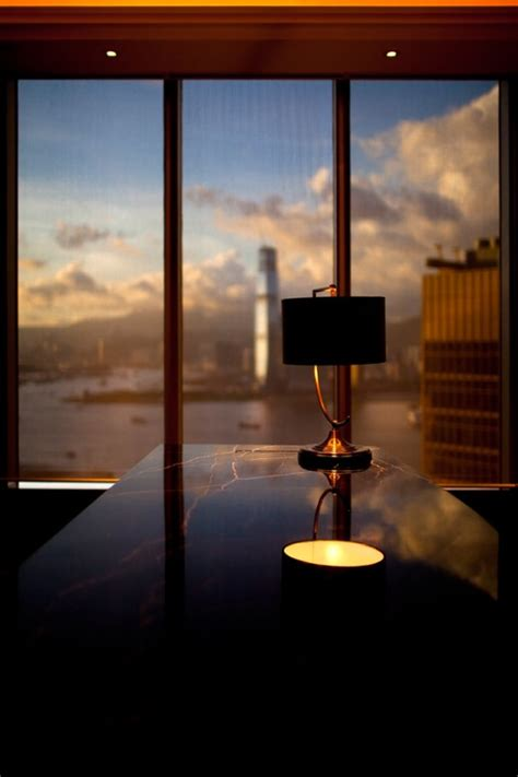 office with view ulso tsang photo graphic 187 a harmonic window view in a ceo Ceo