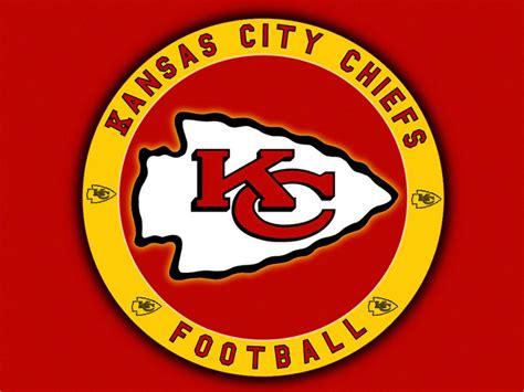 Dallas Cowboys Logo Wallpaper Kc Chiefs Wallpaper And Screensavers Wallpapersafari
